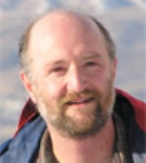 Image of doctor mark miller